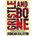 Gristle & Bone: Horror Stories
