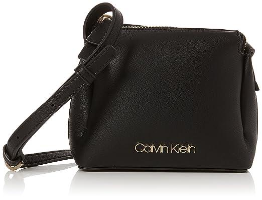557ec6edb7b Calvin Klein Jeans - Step Up Small Crossbody