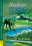 Alaskan Bride (English Edition)