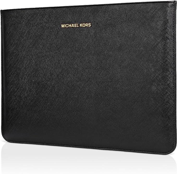 Michael Kors MacBook Air 27,9 cm Housse: Amazon.fr: High-tech