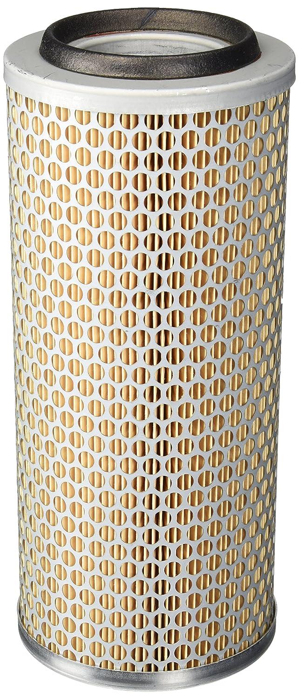 Mann Filter C24852 Luftfilter