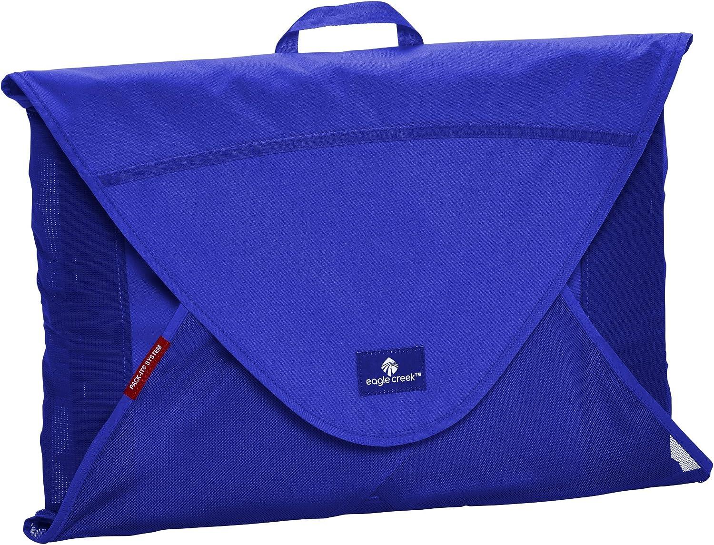 Eagle Creek Pack-it Original Garment Folder Large Portatraje de ...