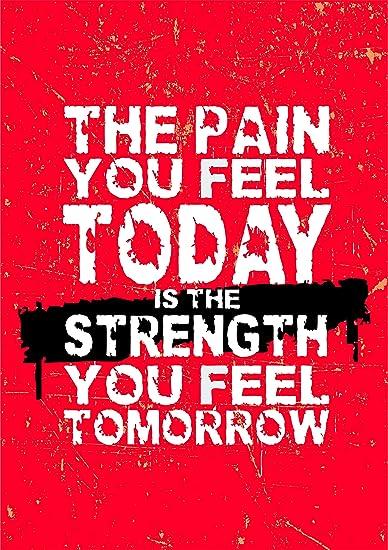 Insta Design Motivationalinspirational Quotes Posters 304 Cm X
