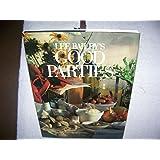LEE BAILEYS GOOD PARTIES