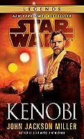 Kenobi: Star Wars (Star Wars: