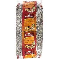 Gourmet Frutos secos - Pipas de girasol tostadas