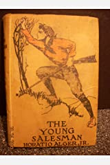 Young Salesman, The
