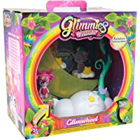 Glimmies Figurine Glimroue Rainbow Friends, GLN05