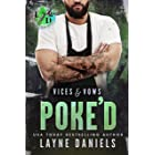Poke'd: Vices and Vows