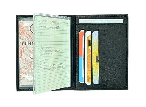 Ufficio Per Tessera Sanitaria : Macemaro trading portadocumenti per patente di guida carta di