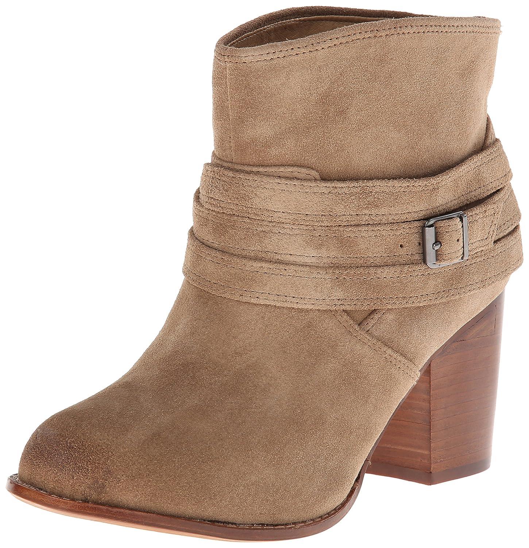 Splendid Women's Laventa Boot