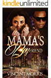 MAMA'S BOYFRIEND