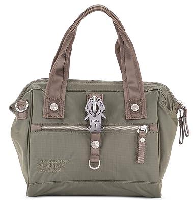 GG&L Tasche FRAMEBOY olively 791 Khaki George Gina Lucy 6xWB43