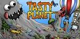 Tasty Planet Lite