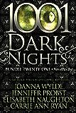 1001 Dark Nights: Bundle Twenty-One