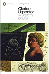 Breath of Life (Penguin Modern Classics) Paperback