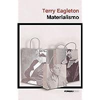 Materialismo (ATALAYA)