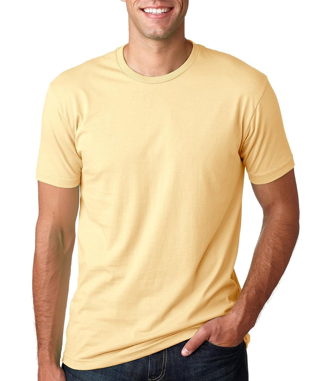 Designer Mens T Shirts Sale Lauren Goss