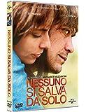 Nessuno Si Salva da Solo (DVD)
