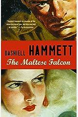 The Maltese Falcon Paperback
