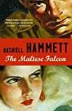 The Maltese Falcon (Vintage Crime)