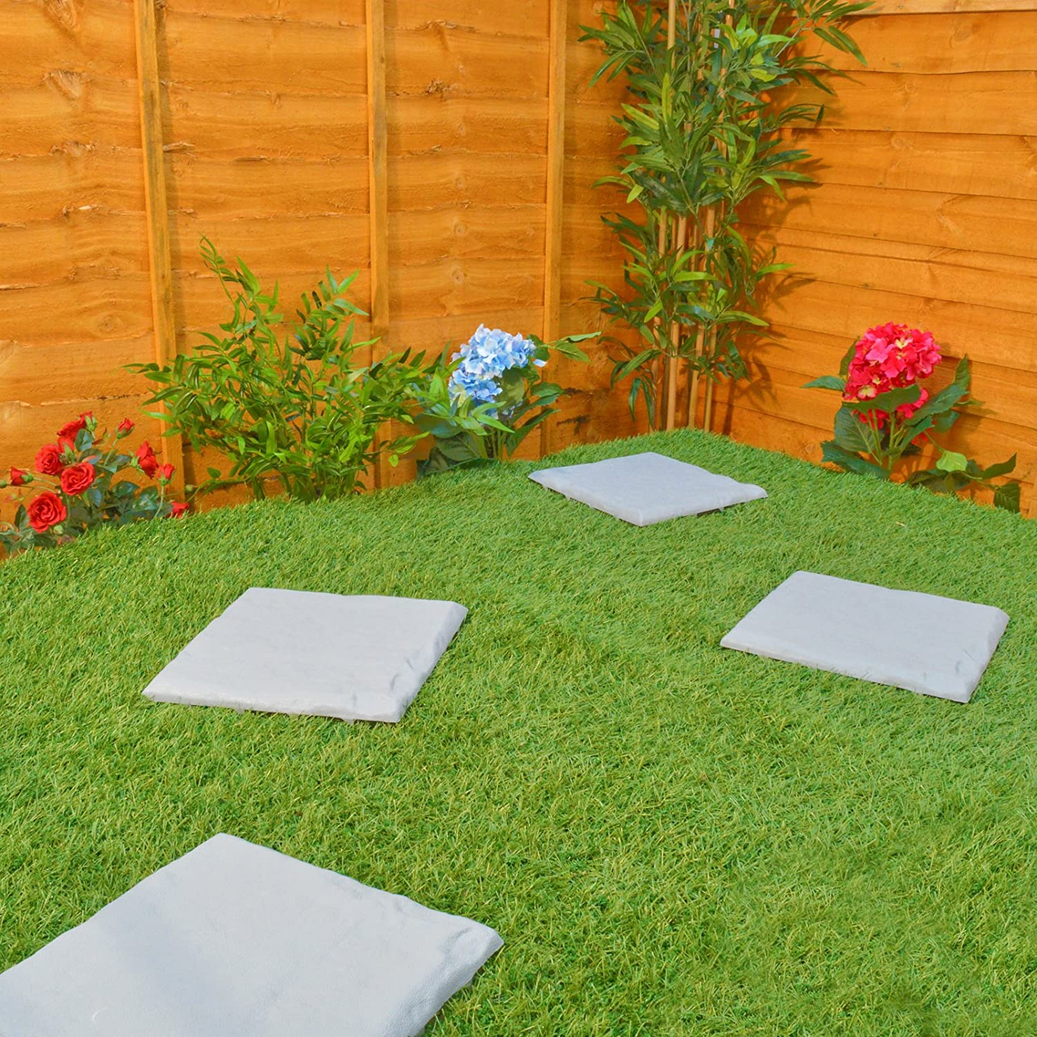 lawn stepping stone ideas creditrestore us