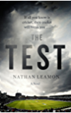 The Test: A Novel