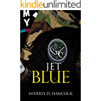 Jet Blue (WeHo Book 5)
