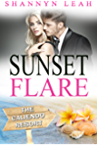 Sunset Flare (The Caliendo Resort)