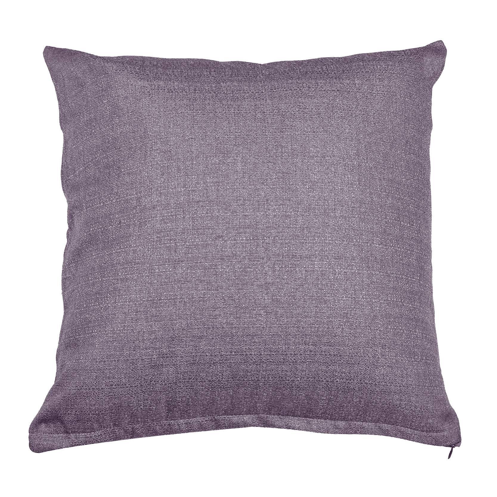 MAYUAN520 Cushion、Decorative Pillows 4545Cm Simple Pure Color Cuhsion Cover Decorative Pure Color Pillow Case For Sofa Bed Chair Car Seats Home Decoration,3