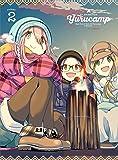 ゆるキャン△ 2 [DVD]