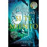Si te miento (Spanish Edition)