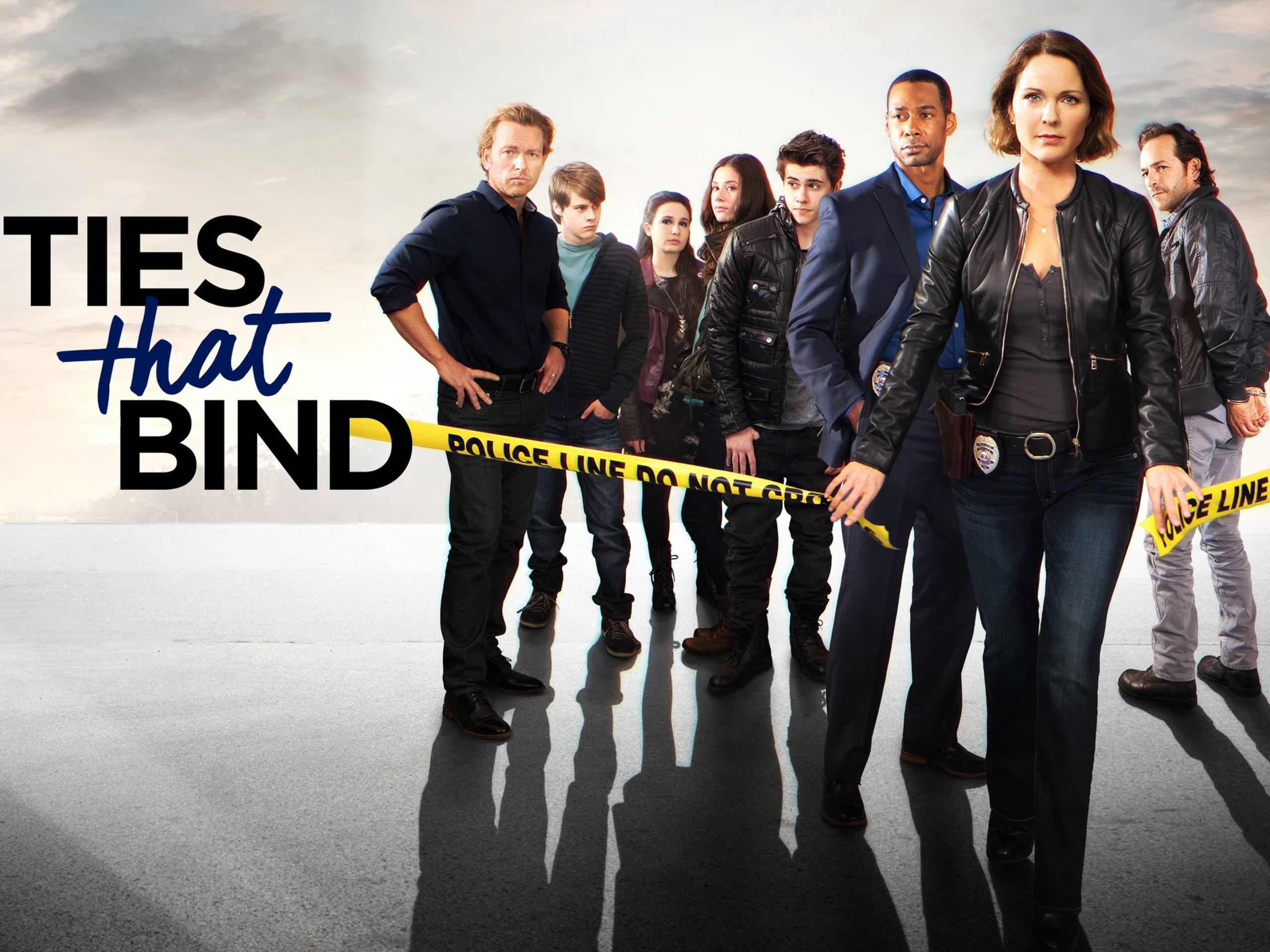 watch ties that bind movie online free