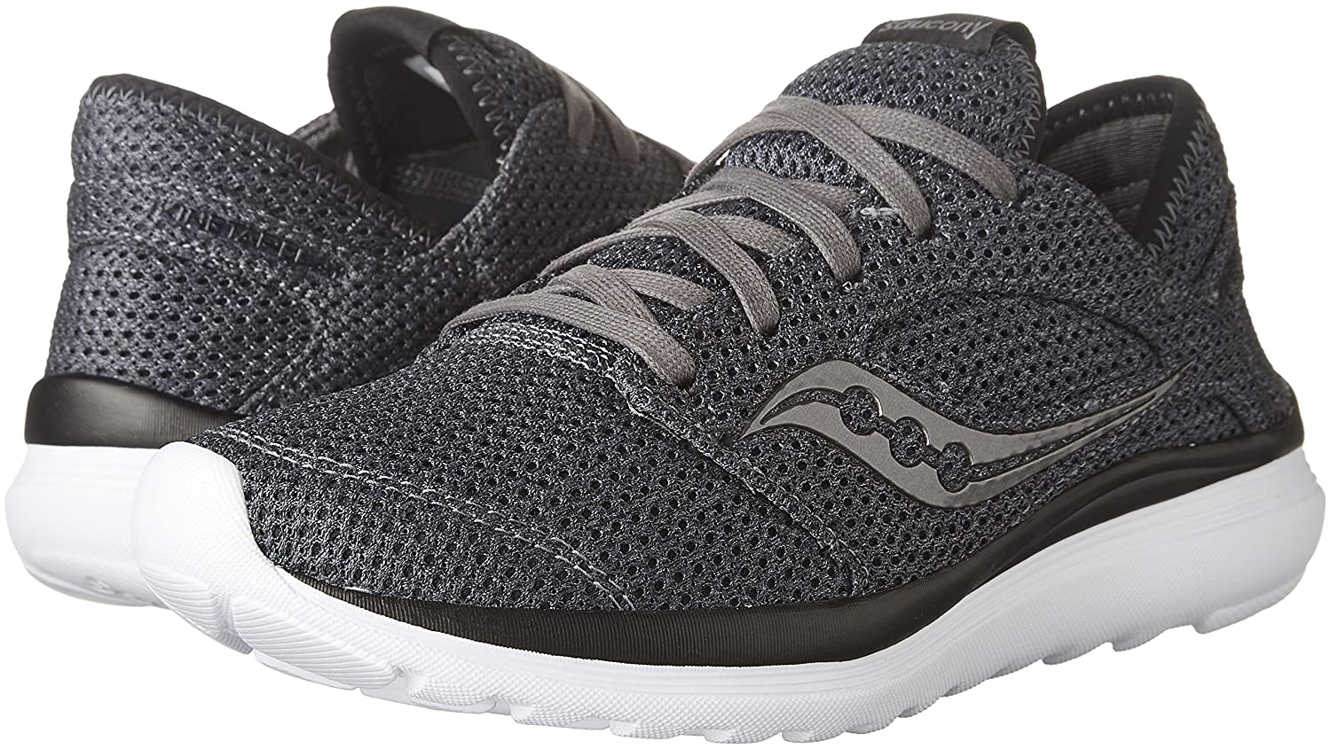 Man's/Woman's Saucony Men's Kineta Relay Relay Relay Louis, elaborate In short supply Exquisite processing f84e66