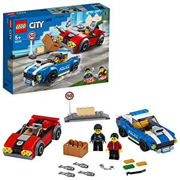 Lego-Minifiguras Serie 2 manos azules para serie 1,2,3,4,5,6,7,8,9,10,11,12,13