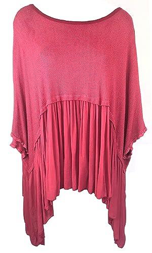 Fashion Oasis - Camisas - Básico - para mujer