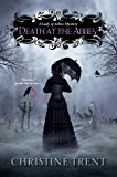 Death at the Abbey (Lady Of Ashes Book 5)
