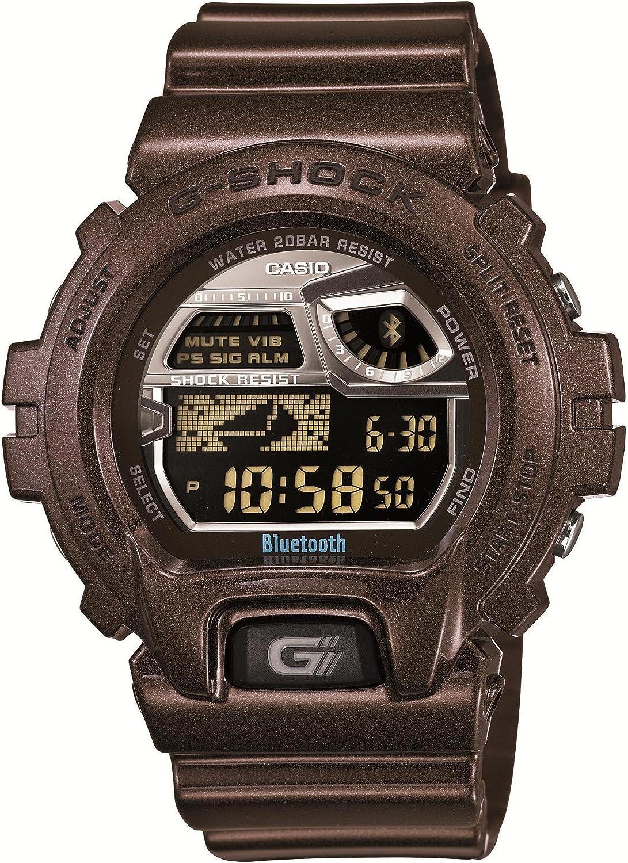 G-SHOCK  GB-6900AA-5JF
