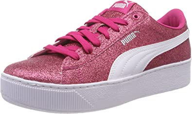 scarpe puma bambina 38