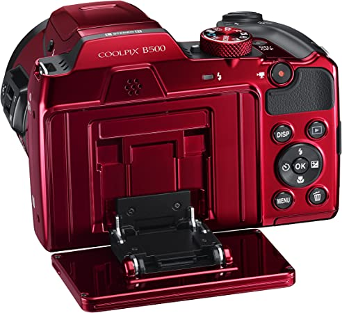 Nikon 26508 product image 11