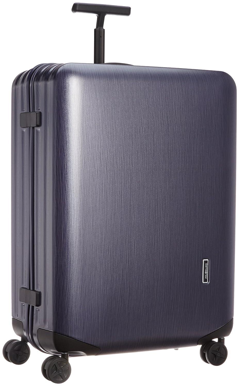 [サムソナイト] スーツケースInova イノヴァ スピナー75 100L 保証付 (現行モデル) B00ICCRGHI インディゴブルー インディゴブルー