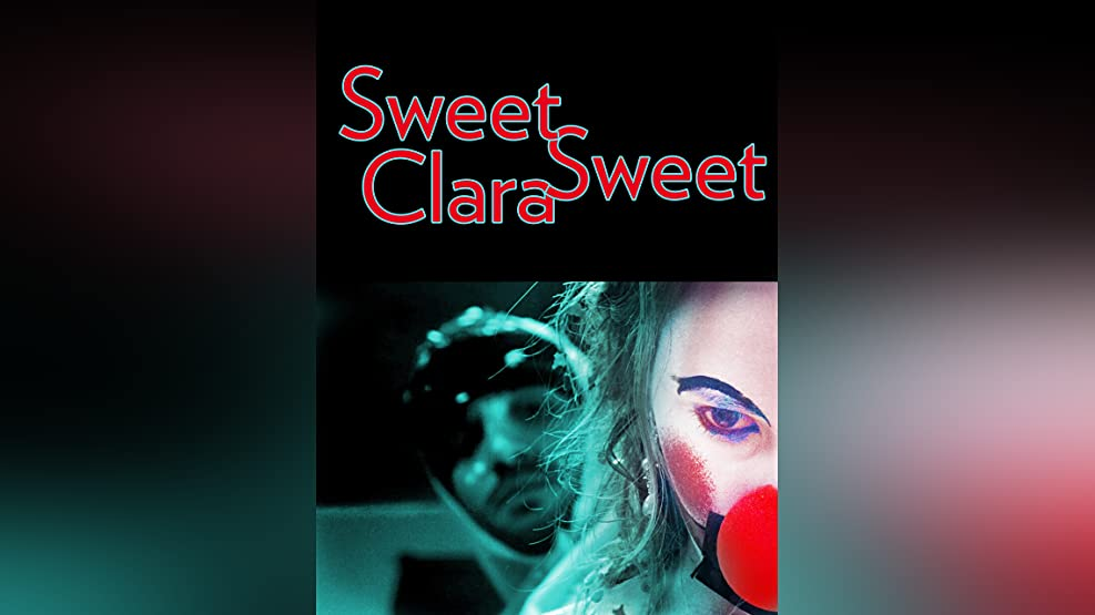 Sweet Sweet Clara
