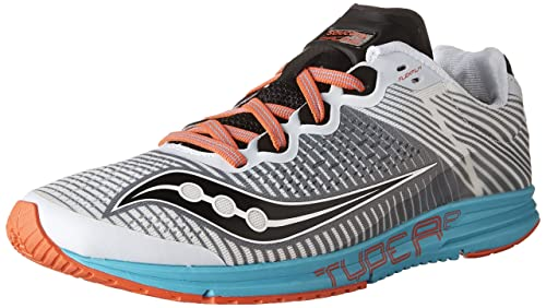 Saucony Women's Type A 8 Running Shoes B06Y24BWWG