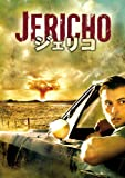 [DVD]ジェリコ コンプリートBOX [DVD]