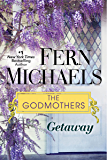 Getaway (The Godmothers)