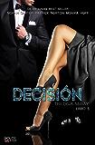 Decisión: 3