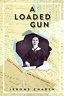 Amazon letters of emily dickinson dover books on literature a loaded gun emily dickinson for the 21st century fandeluxe Epub