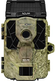 Spypoint Force-GM Camera Treiber