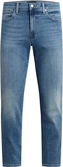 Joe's Jeans PANTS メンズ