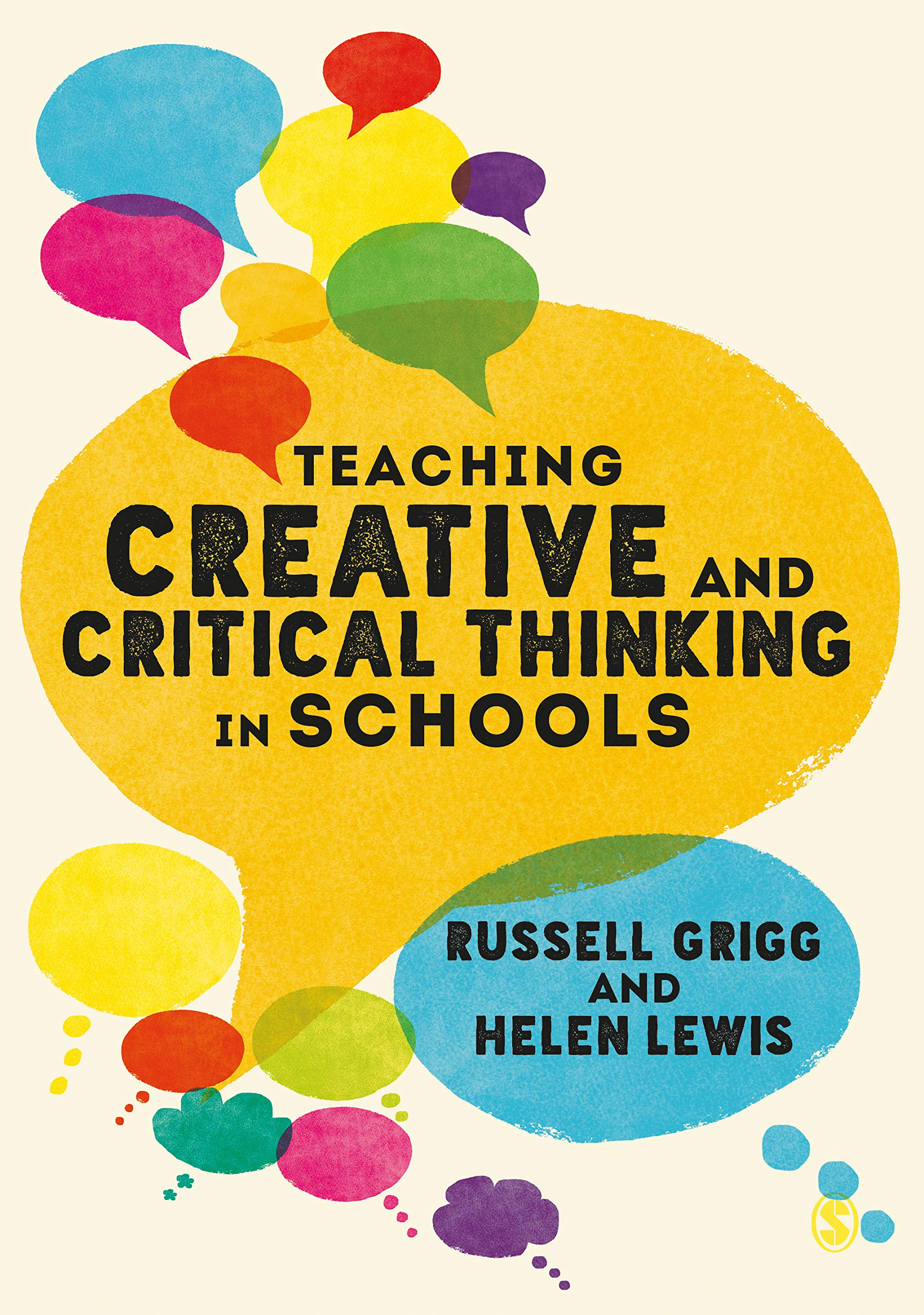 Articles on Critical Thinking in the Arts